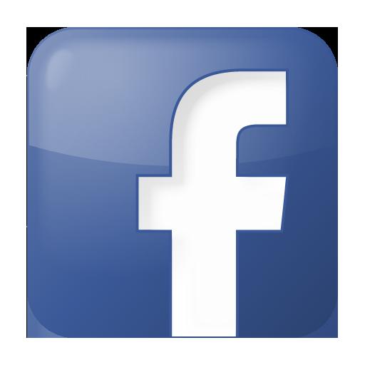 Facebook Emkom