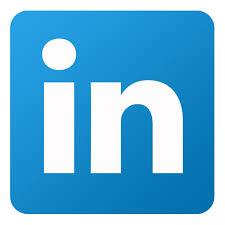 LinkedIn Emkom